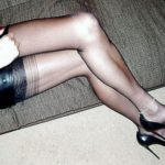 Pour H mûr et une rencontre sexe bien chaude sur le 68
