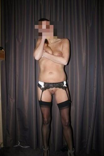 Femme cougar de 53 ans sur Schiltigheim cherche un jeunot pour sexe