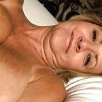 rencontre-hot-a-bischheim-avec-jolie-mature-aux-gros-seins