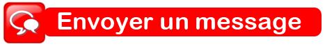 Webcam hot avec une jolie rousse alsacienne
